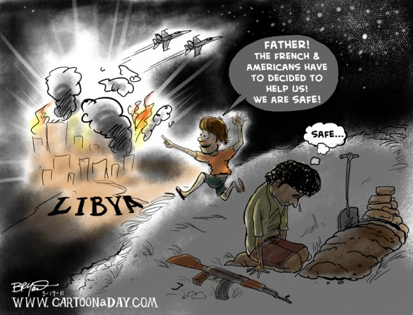 war-in-libya-cartoon