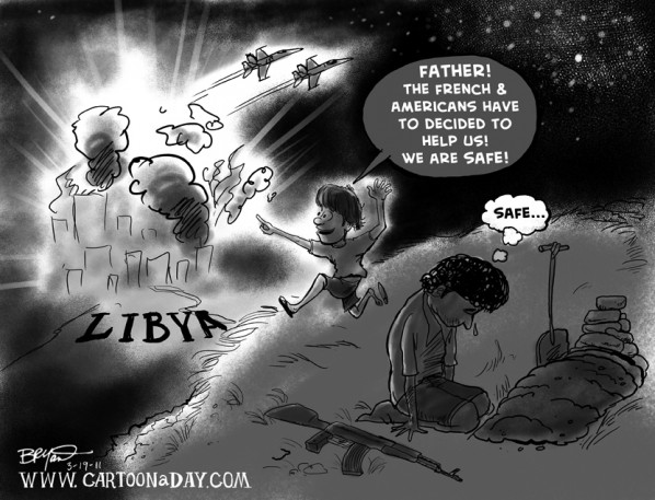 war-in-libya-cartoon-grey