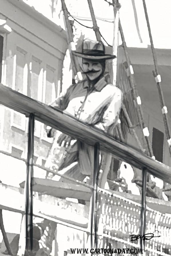 Panama-Jack-painting