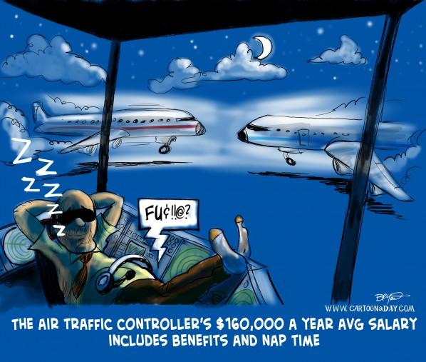 air-traffic-sleeping