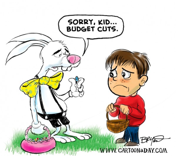 easter-budget-cuts