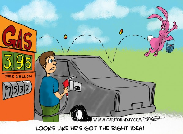 easter-bunny-gas-cartoon