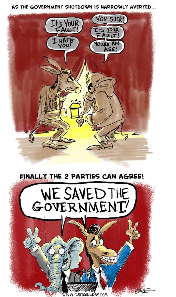 govt- shutdown-cartoon