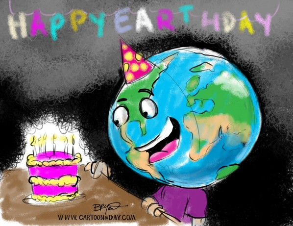happy-earth-day-2011