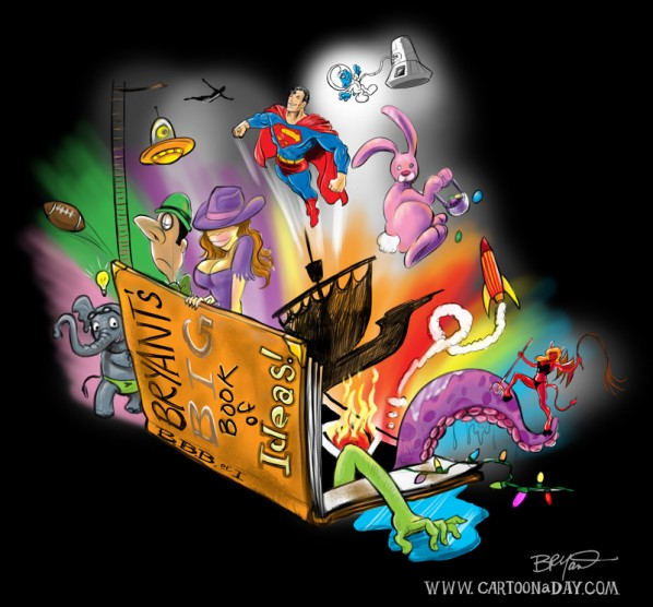 open-book-cartoon6