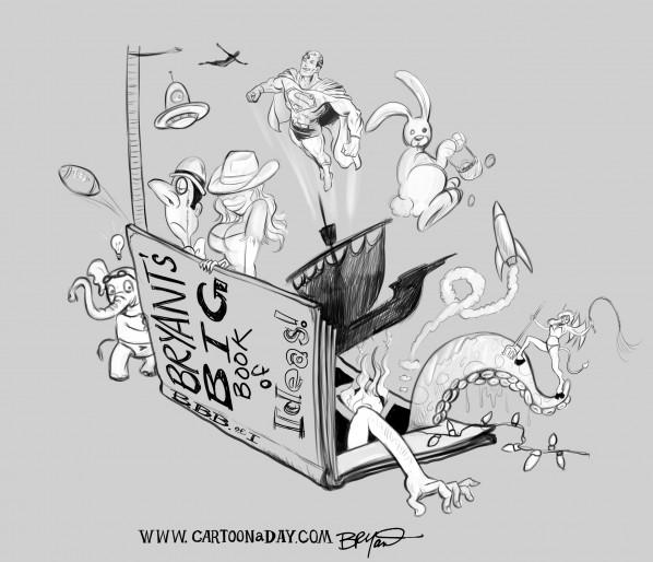 openb-ookbook-cartoon3