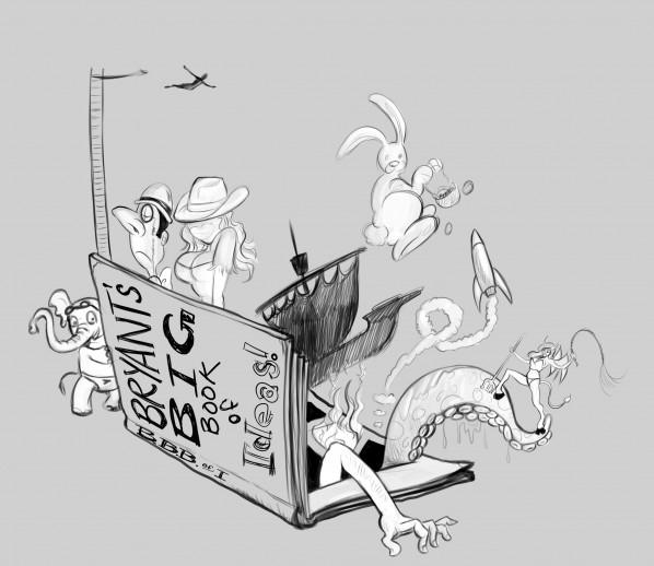 openb-ookbook-cartoonb