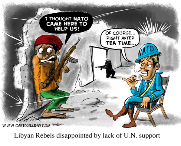 rebels-lack-un-support