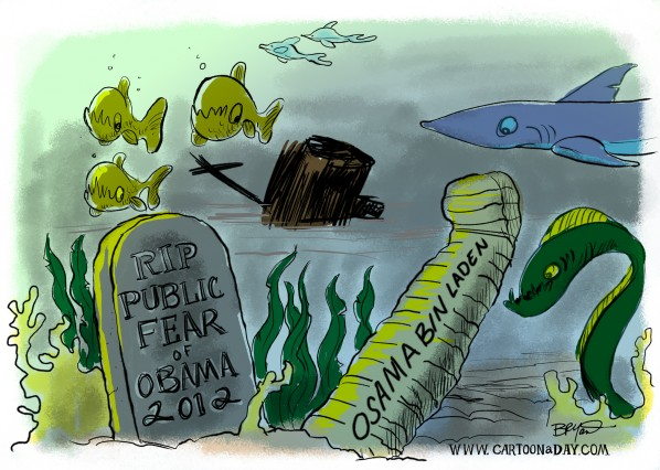 bin-laden-burial-at-sea-cartoon