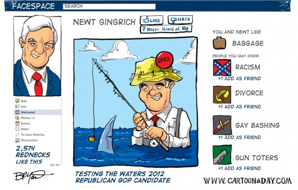 newt-gingrich-republican-cartoon