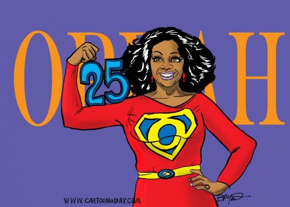 oprah-ends-25-years