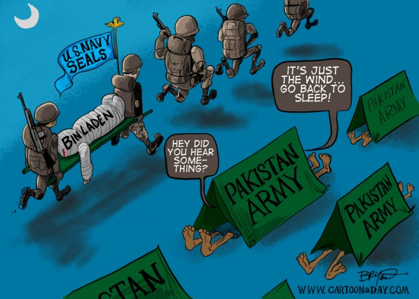 pakistan-army-bin-laden