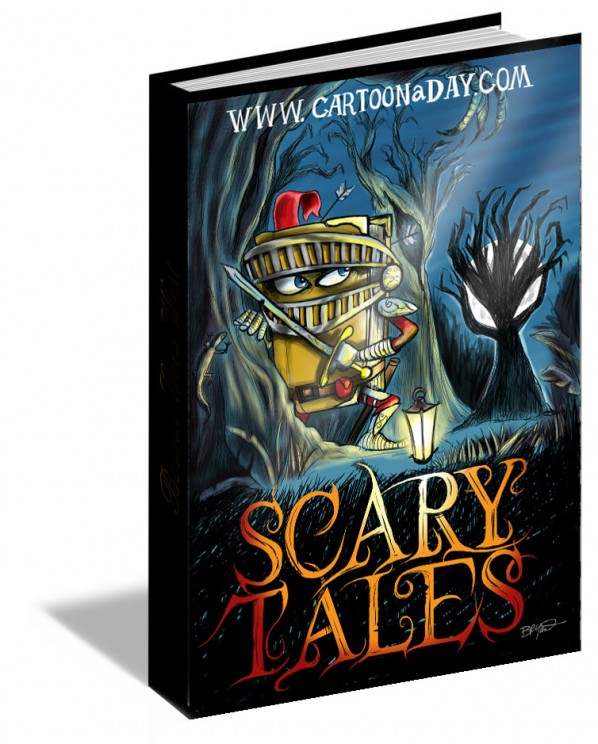 scary-tales-book-cover