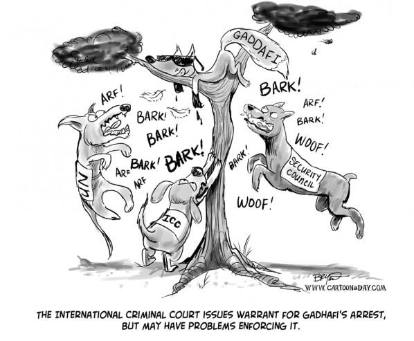 criminal-warrant-gadhafi-gray