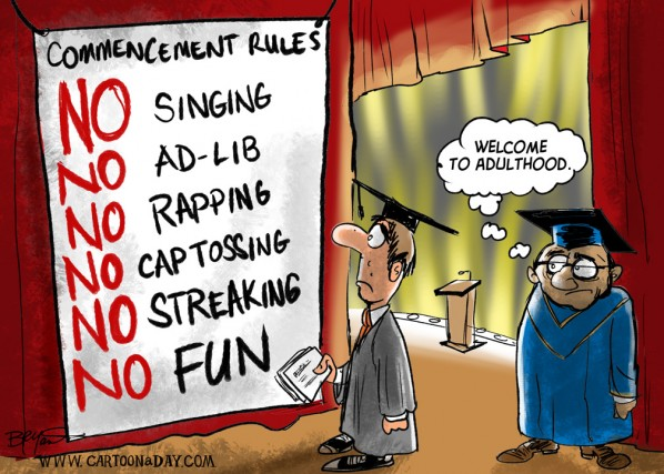 high-school-graduation-rules