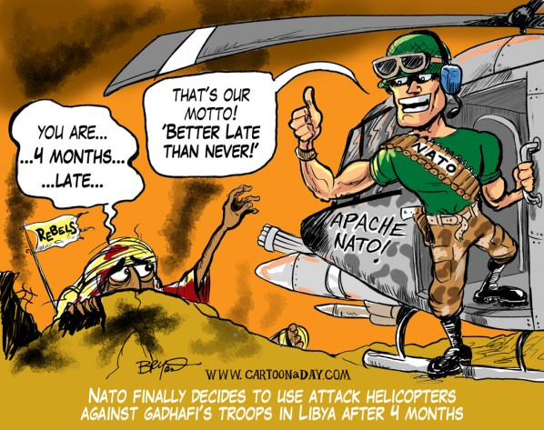 nato-attacks-gadhafi-helicopter