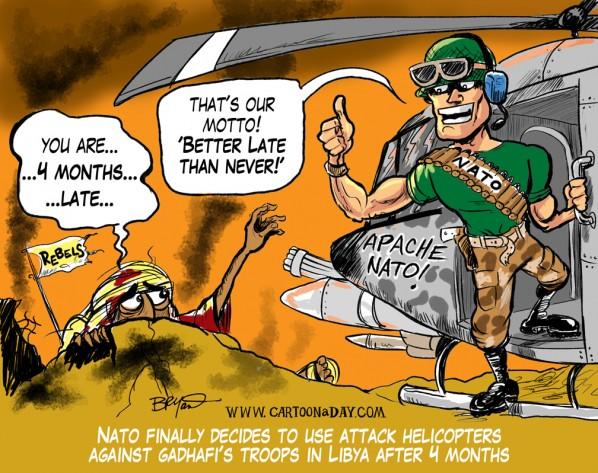 nato-attacks-gadhafi-helicopter