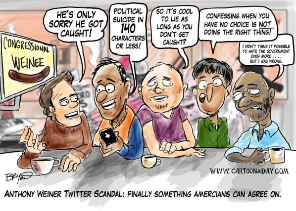 weinergate-twitter-scandal