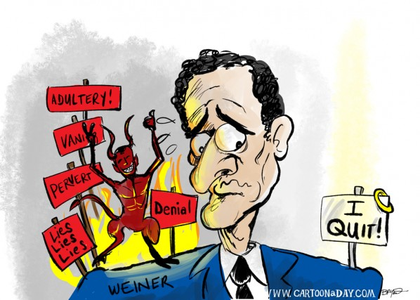 weinergate-weiner-the-devil-cartoon