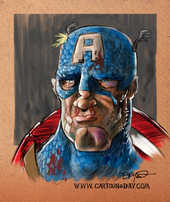 captain-america-aged-cartoon