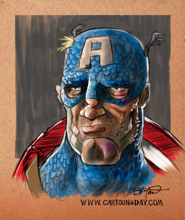 captain-america-aged-cartoon2