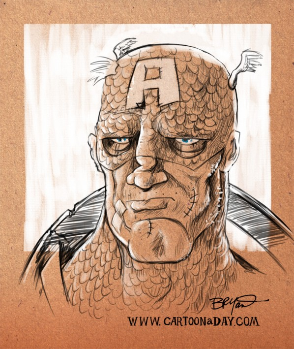 captain-america-aged-cartoon3