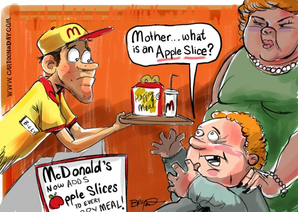 childhood-obesity-mcdonalds-cartoon2