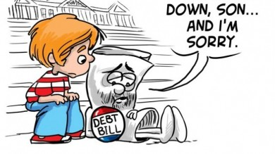 debt-ceiling-bill-failure-schoolhouse-ro