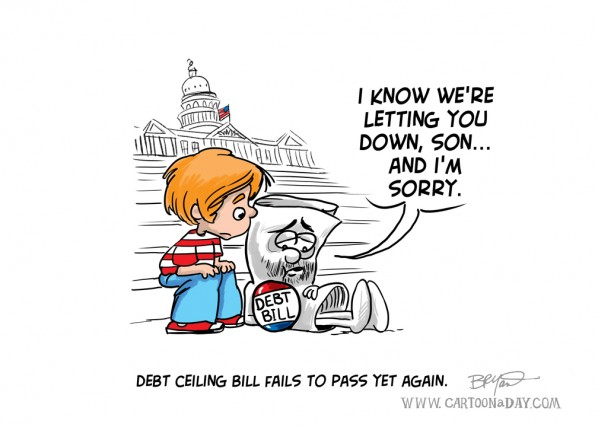 debt-ceiling-bill-failure-schoolhouse-rock