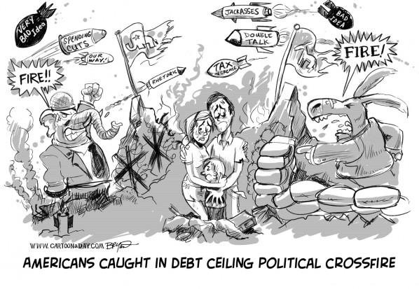debt-ceiling-talks-suffer-grey
