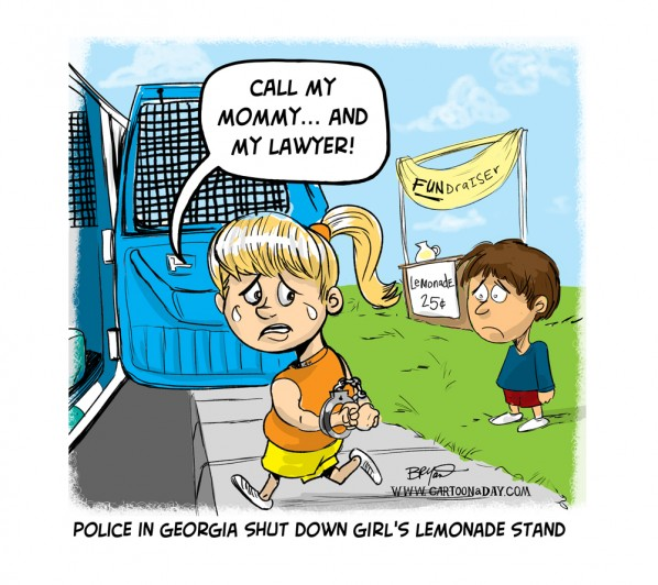 http://www.cartoonaday.com/images/cartoons/2011/07/illegal-lemonade-stand-598x532.jpg