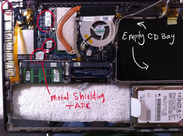 modbook-mod-heatsink0