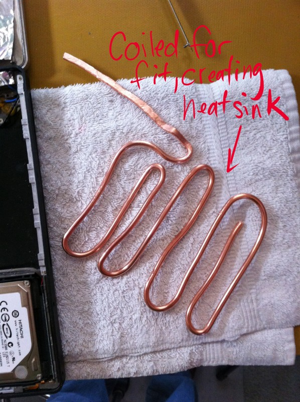 modbook-mod-heatsink3