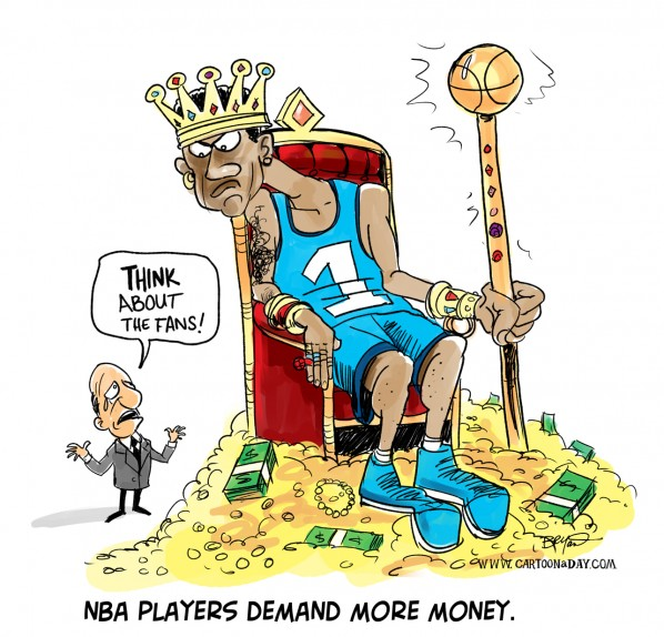 nba-lockout-cartoon