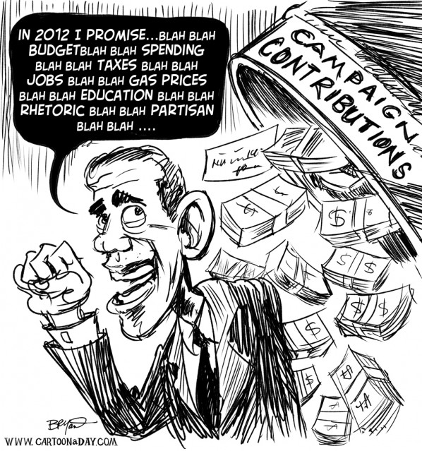 obama-campaign-contribution-cartoon