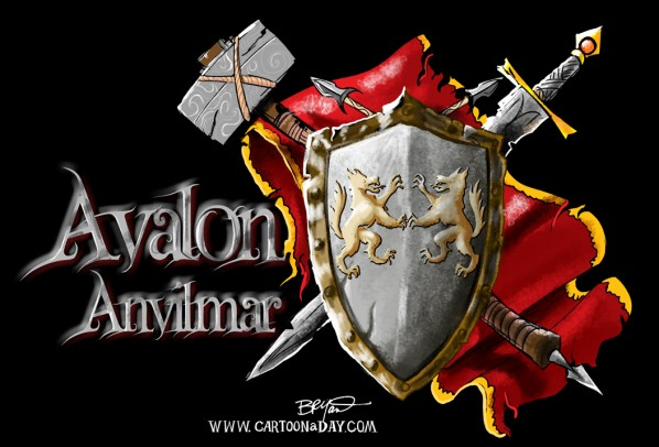 avalon-anvilmar-guild-logo