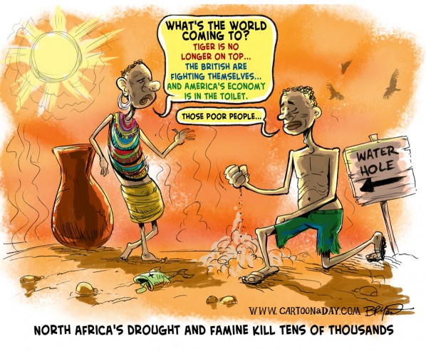 drought-kills-africans-cartoon