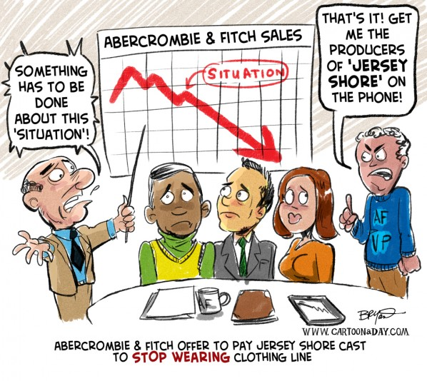 jersey-shore-ruins-abercrombie-fitch-cartoon