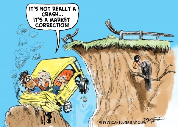 market-correction-cartoon