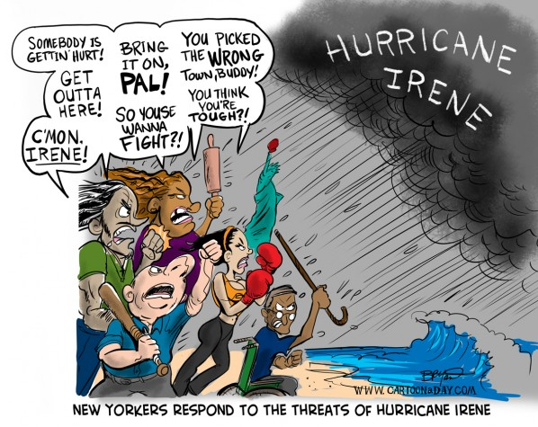 new-york-hurricane-cartoon