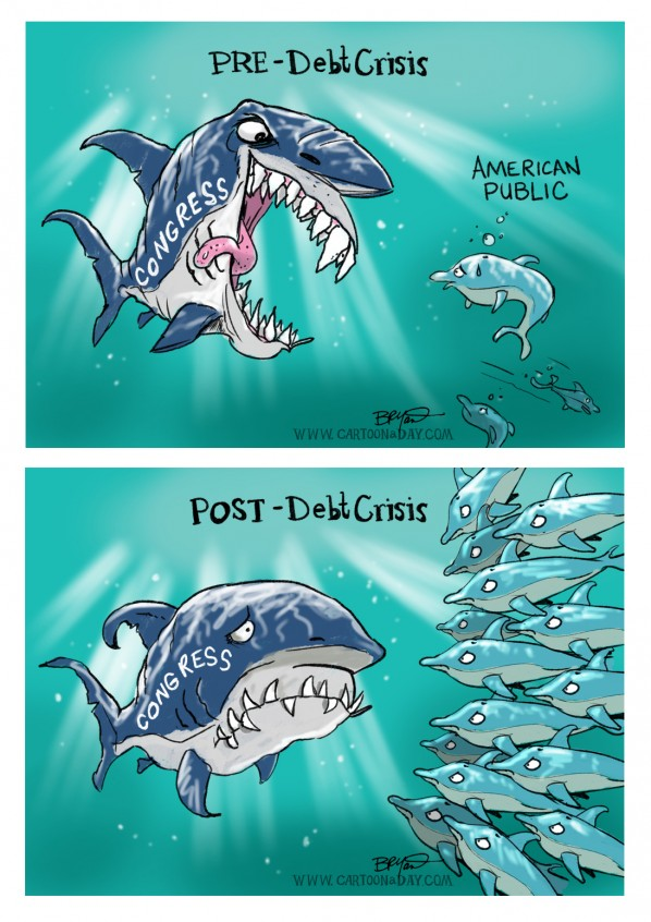 shark-week-cartoon-american-sentiment-fnl