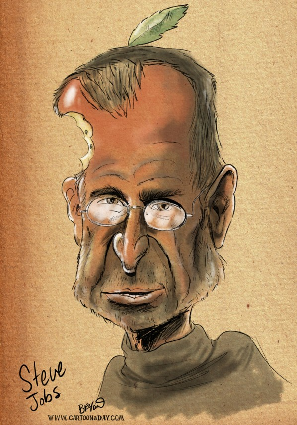 steve-jobs-caricature-cartoon2