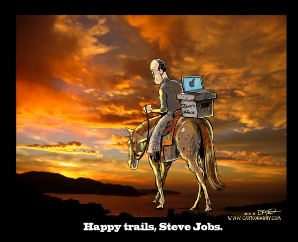 steve-jobs-quits-cartoon-horseback