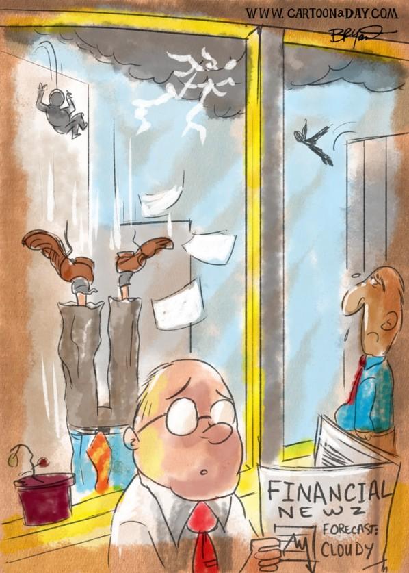 stock-market-forecast-cartoon