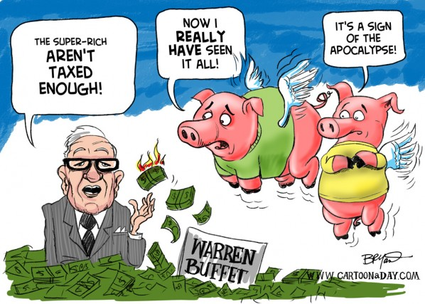 warren-buffet-super-rich-cartoon
