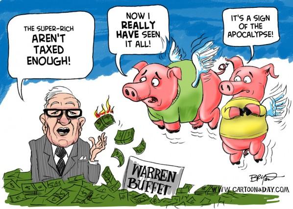 warren-buffet-super-rich-cartoon