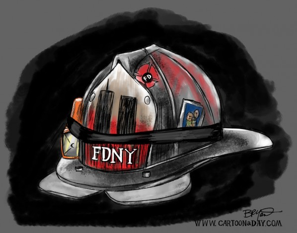 fdny-firefighter-helmet-never-forget-photo