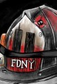 New York Firefighters- We Will Never Forget September 11