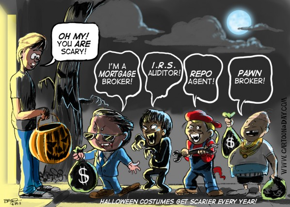 halloween-scariest-costumes-2011-cartoon