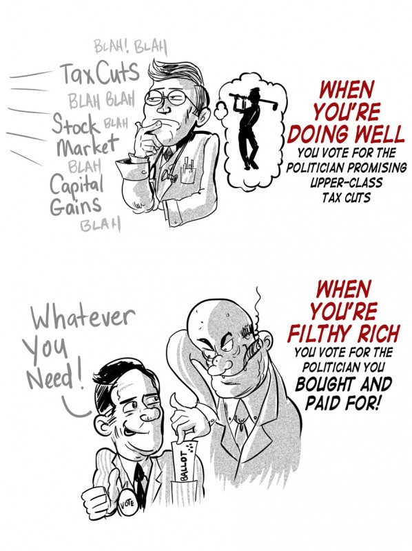 how-to-vote-guide-economy-cartoon-b